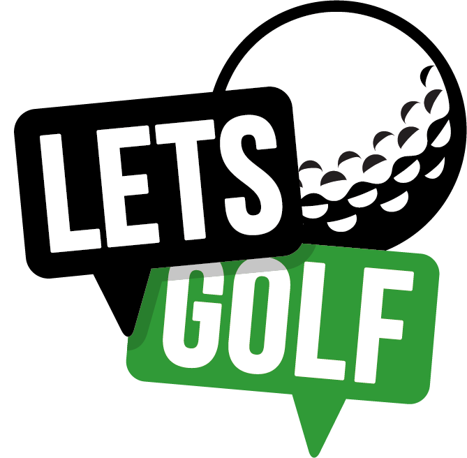 lets-golf-logo